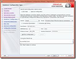 configure-oracle-forms-and-reports-12c-07