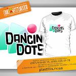 dancing_dots.jpg