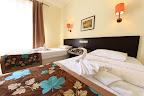 Фото 12 Venus Beldibi Hotel ex. Larissa Inn Hotel