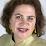 Charity Wilson's profile photo