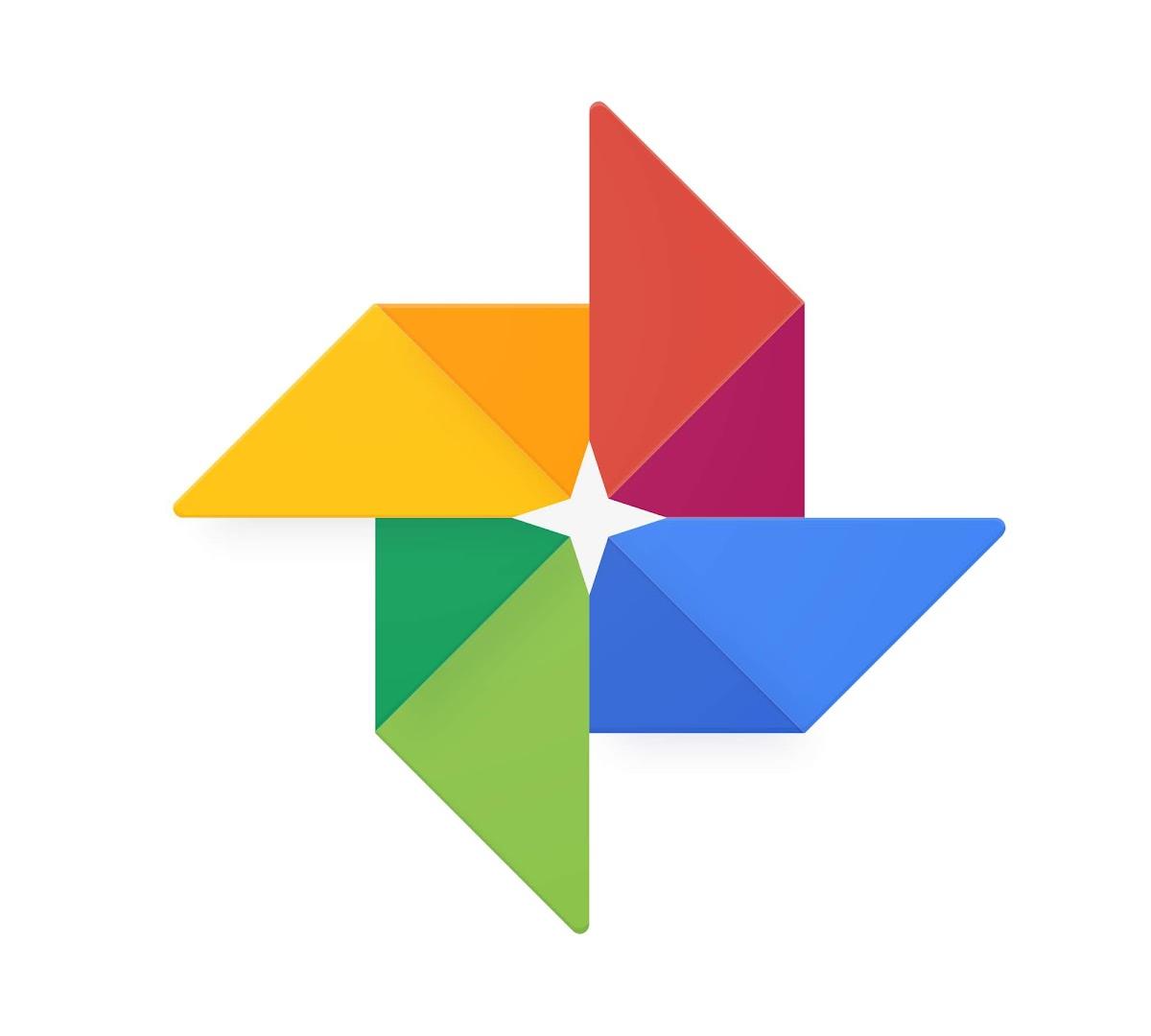 Googleフォト、iPhoneにオリジナル画質の写真を実質無料で無制限に保存可能にの画像
