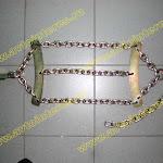 EPSN0180.JPG