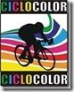 Logo ciclocolor[5]