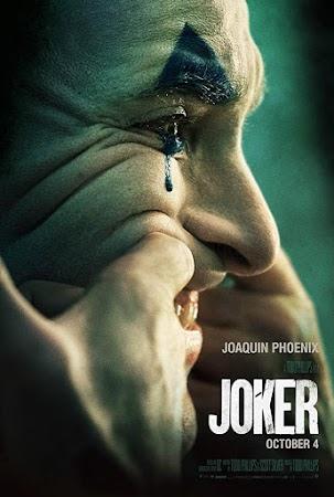 Watch Online Joker 2019 720P HD x264 Free Download Via High Speed One Click Direct Single Links At WorldFree4u.Com