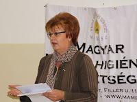 02 Pogány Erzséber, a SZAKC igazgatója 1956 forradalomról emlékezett meg.jpg