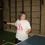 2007 Clubkampioenschappen junior - IMG_1372.JPG