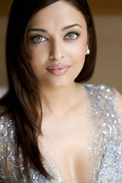 photo celebrity: Aishwarya Rai Hot Wallpapers, Miss World ...