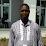 Meshach Jaja's profile photo