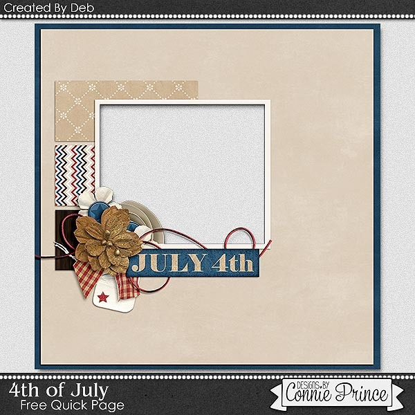 cap_DebR_July-4th-quick-page_freebie_preview