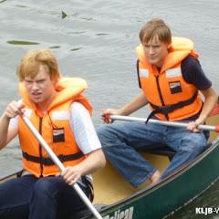 Ferienspaß 2010 - Kanufahrt - P1030919-kl.JPG