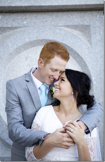Burgi Wedding_069
