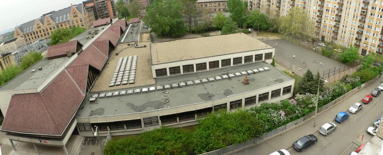 Képek az iskoláról - bdg.jpg