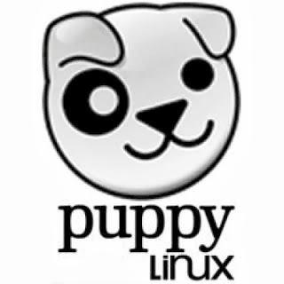 PuppyLinux: rápido y con mucho mejor interfaz