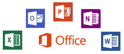 Microsoft-Office-Canada.png
