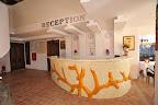 Фото 3 Ata-K Hotel