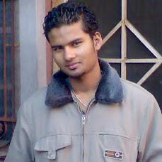 Sandeep Singh - Address, Phone Number, Public Records | Radaris