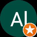 Al R.,AutoDir