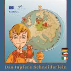 cd-cover-20081127.jpg