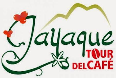 Ruta del café en Jayaque