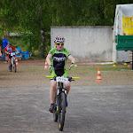 Kids-Race-2014_171.jpg