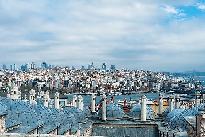 Istanbul55.jpg