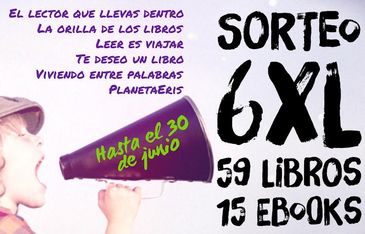 Sorteo 6XL