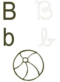 Letra B.jpg