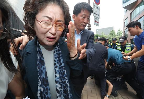 김태현이사장