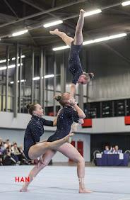 Han Balk Fantastic Gymnastics 2015-5094.jpg