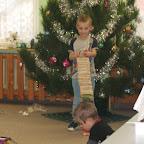vánoce,výročí školky 082.jpg