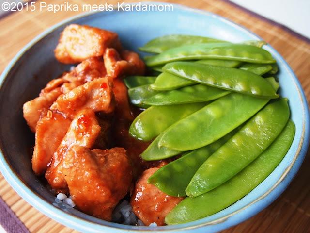 Mini Kühlschrank Mit Jelent : Leichte sommer küche rezepte leichte sommerküche mit rezept