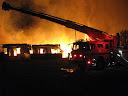 Mutual Aid-Lake City TSR 004.jpg