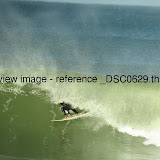 _DSC0629.thumb.jpg
