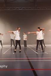 Han Balk Agios Dance In 2012-20121110-091.jpg