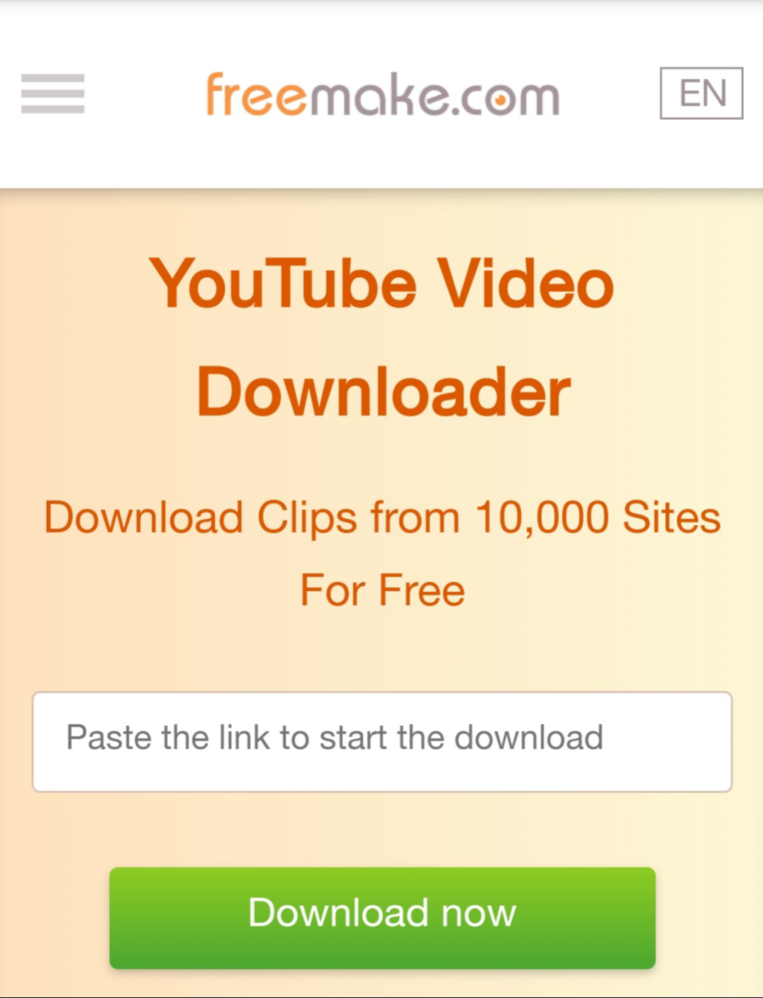 Y2mate Guru Video : y2mate, video, YouTube, Videos, Downloader