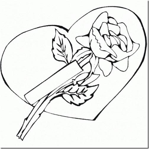 corazones blogcolorear (11)