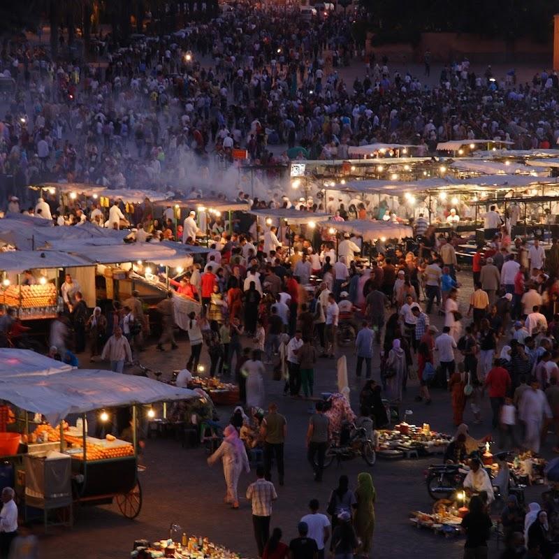 Marrakech_26.jpg