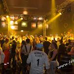 carnavals-sporthal-dinsdag_2015_042.jpg