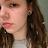 Hallie Floyd avatar image