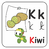 K (1).jpg