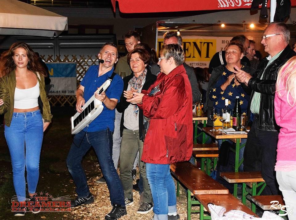 FF Fest Gedersdorf Samstag 2018 Homepage (39 von 79).JPG