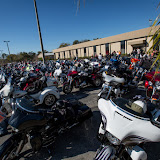 8th Annual Sam Swope Charity Ride