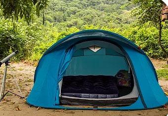 [quero-acampar-2%5B3%5D]