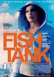 Fish Tank - Bước nhảy giải thoát