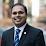 Aditya Kamdi's profile photo