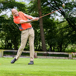 Tica golf 077.jpg