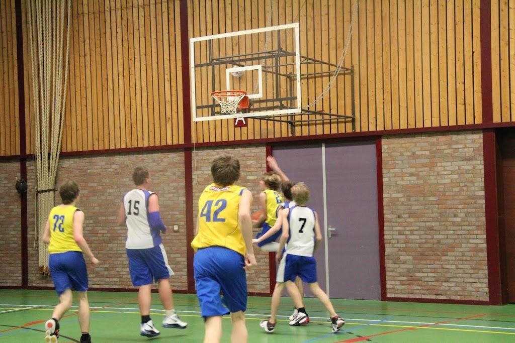 U16 wedstrijd 12 maart 2011 - IMG_2307.JPG
