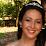 Meagan Prescott's profile photo