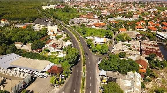 Akibat Pandemi Virus Corona, Bali Nyepi Dua Kali