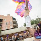 Purple-Rise-194.jpg